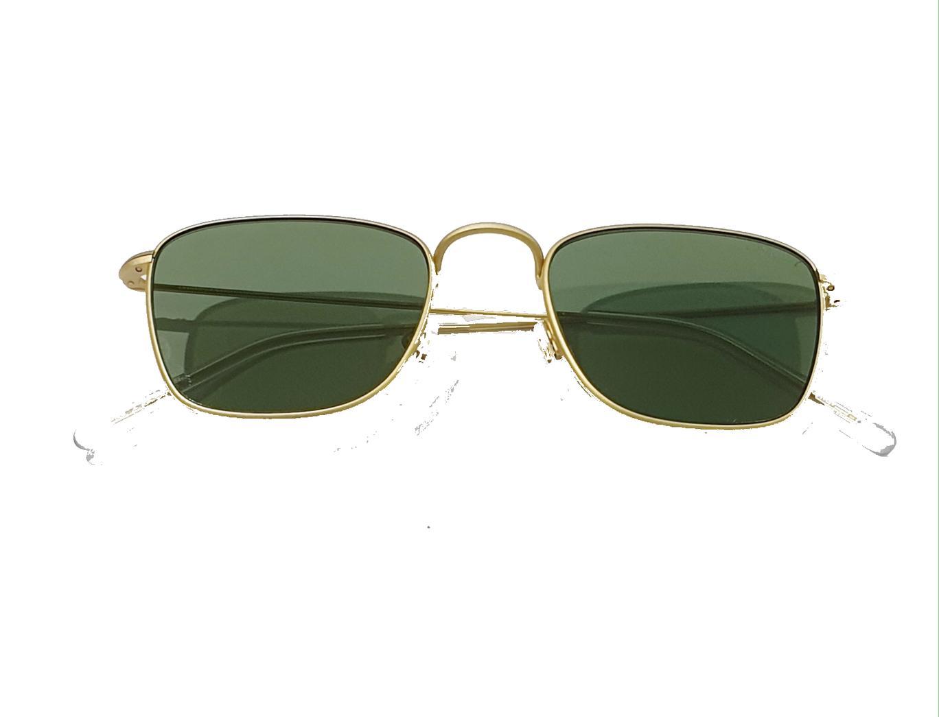 Retrosuperfuture OCCHIALI DA SOLE Stan green